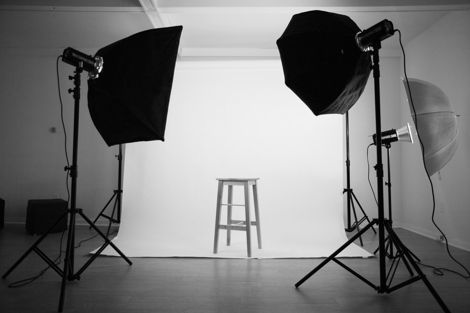 forever photography studio how to prepare for a photo shoot